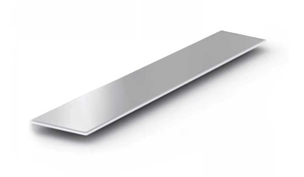 полоса-металлическая